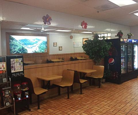 Cheng's Kitchen | Online Ordering Menu